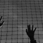 ¿Cuánto tiempo puede estar detenida una persona en España? Quizás no aciertes