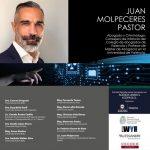 Derecho digital y nuevas tecnologías: Desafíos para el mundo jurídico