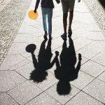 POR QUÉ, PAPÁ? Violencia vicaria y las niñas de Tenerife